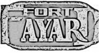 Fort Fayard 2017 - le 2/12