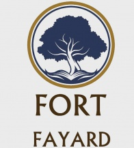 Fort Fayard Spring 2018