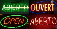 Ouverture Terrasse + Tennis + Padel - 26/04