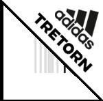 Sponsor addidas