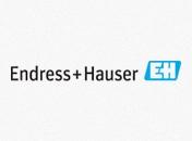 ENDRESS & HAUSER