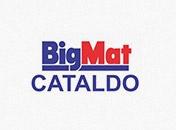 BigMat Cataldo