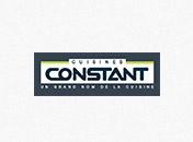 Cusines Constant