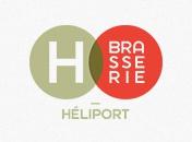 Brasserie Héliport