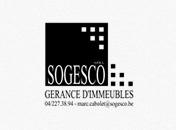 SOGESCO