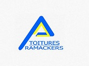 Toitures Ramackers