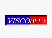 Viscobel