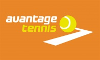 Avantage Tennis