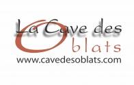 Cave des Oblats