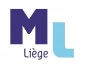Mutualités Libérales de Liège
