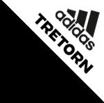 Adidas Tretorn