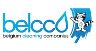 BELCCO - Belgian Cleaning Company