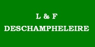 L&F Deschampheleire
