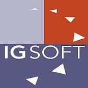 IG Soft