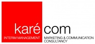 KaRé Com - Conseil en  Marketing & Communication