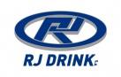 RJ Drink